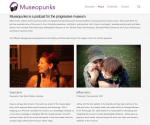 Museopunks_2