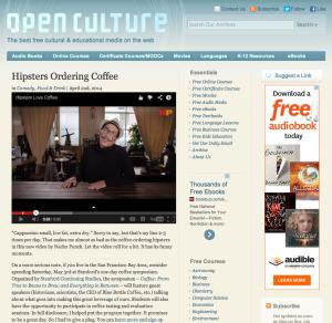 Open_Culture_1