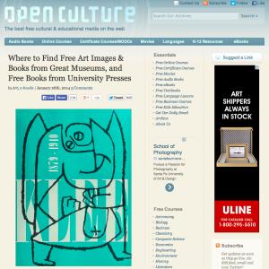 Open_Culture_2